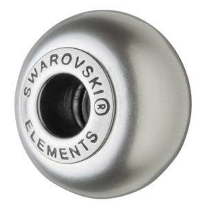 SWAROVSKI® BeCharmed Pearl Grey