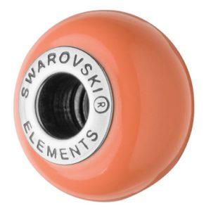 SWAROVSKI® BeCharmed Pearl Coral