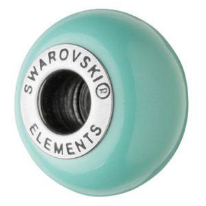 SWAROVSKI® BeCharmed Pearl Jade