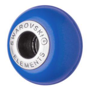 SWAROVSKI® BeCharmed Pearl Lapis